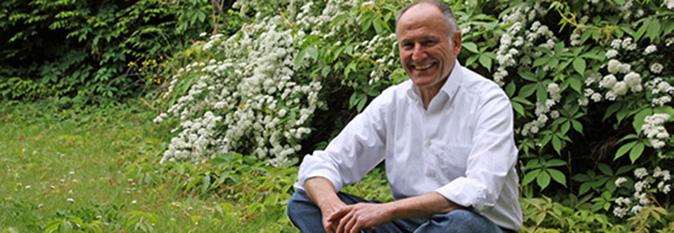 Heilpraktiker Harald Montag