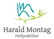 Harald Montag