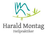 Harald Montag Heilpraktiker in Berlin Wilmersdorf